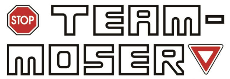 Team_Moser_logo